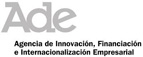 Ade Financiación